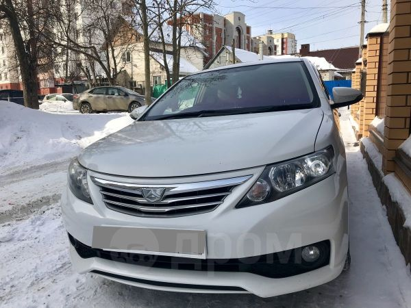Toyota Allion, 2013 год, 860 000 руб.