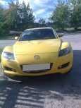 Mazda RX-8, 2005 год, 420 000 руб.