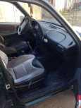 Chevrolet Niva, 2004 год, 200 000 руб.