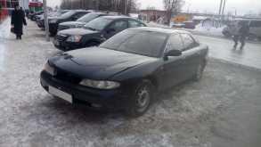 Наро-Фоминск Efini MS-8 1993