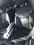 Mercedes-Benz GL-Class, 2013 год, 2 800 000 руб.