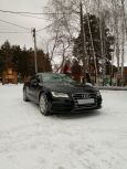 Audi A7, 2011 год, 1 650 000 руб.