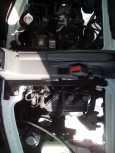 Mitsubishi Minicab, 2013 год, 359 000 руб.