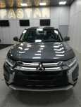 Mitsubishi Outlander, 2018 год, 1 493 000 руб.