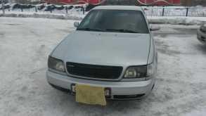 Барнаул 100 1995
