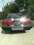 Honda Accord Inspire, 1993 год, 130 000 руб.
