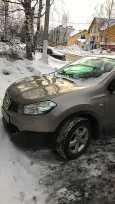 Nissan Qashqai, 2010 год, 590 000 руб.