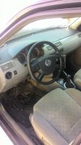 Volkswagen Pointer, 2004 год, 150 000 руб.