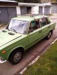 Лада 2103, 1981 год, 60 000 руб.