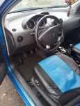 Chevrolet Aveo, 2005 год, 210 000 руб.
