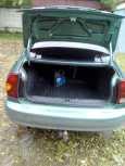Chevrolet Lanos, 2005 год, 145 000 руб.
