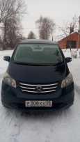 Honda Freed, 2008 год, 480 000 руб.
