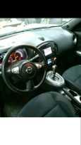 Nissan Juke, 2013 год, 710 000 руб.