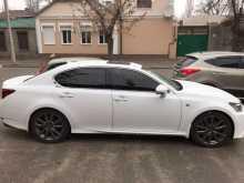 Волгоград GS250 2014