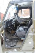 УАЗ 469, 1989 год, 250 000 руб.