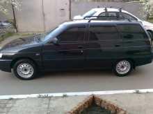 Рубцовск 2111 2006