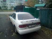 Рубцовск Санни 1998