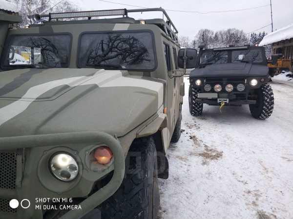 Прочие авто Россия и СНГ, 2010 год, 8 000 000 руб.