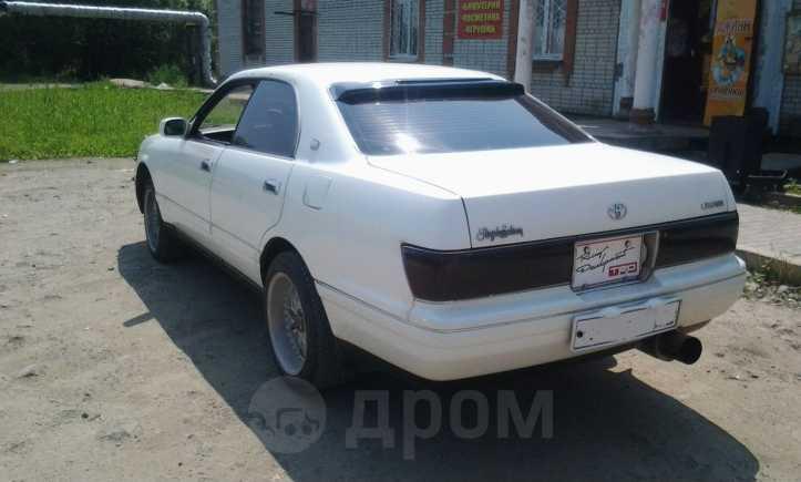 Toyota Crown, 1994 год, 255 000 руб.