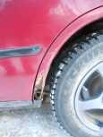 Toyota Camry, 1996 год, 209 000 руб.