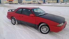 Барнаул МХ-6 1988