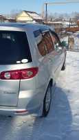 Mazda Demio, 2004 год, 205 000 руб.