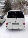 Volkswagen Caravelle, 2000 год, 420 000 руб.
