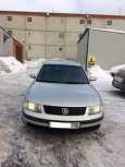 Volkswagen Passat, 1999 год, 211 000 руб.