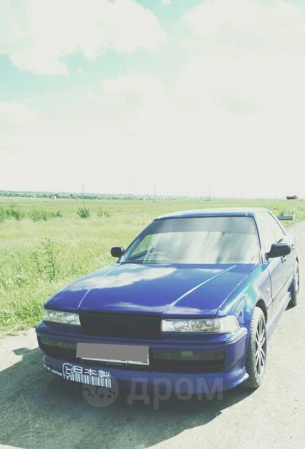 Honda Accord Inspire, 1992 год, 175 000 руб.