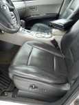 Subaru B9 Tribeca, 2007 год, 550 000 руб.