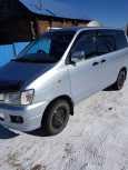 Toyota Lite Ace Noah, 1993 год, 360 000 руб.