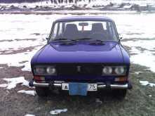 Акша 2106 2003