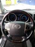 Toyota Land Cruiser, 2011 год, 2 500 000 руб.