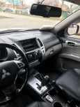 Mitsubishi Pajero Sport, 2011 год, 1 150 000 руб.