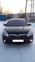 Opel Vectra, 2006 год, 320 000 руб.