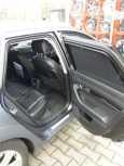 Audi A6 allroad quattro, 2008 год, 575 000 руб.