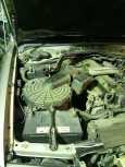 Toyota Land Cruiser, 2004 год, 1 500 000 руб.