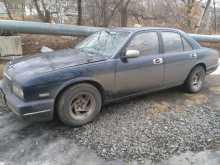 Партизанск Сима 1992