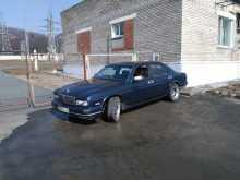 Партизанск Cima 1992
