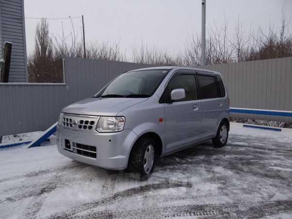 Nissan Otti, 2008 год, 495 000 руб.
