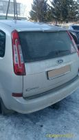 Ford C-MAX, 2007 год, 410 000 руб.