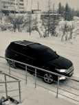 Toyota Highlander, 2011 год, 1 295 000 руб.