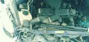 Toyota Corolla, 1997 год, 60 000 руб.