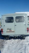 УАЗ Буханка, 1998 год, 115 000 руб.