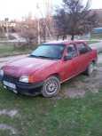 Opel Kadett, 1987 год, 35 000 руб.