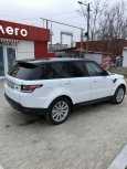 Land Rover Range Rover Sport, 2013 год, 2 480 000 руб.