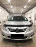 Toyota Corolla, 2007 год, 329 999 руб.