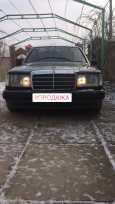 Mercedes-Benz E-Class, 1992 год, 230 000 руб.