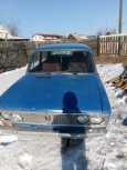 Лада 2106, 1989 год, 21 000 руб.