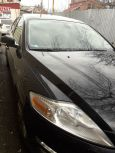 Ford Mondeo, 2011 год, 610 000 руб.